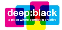 Deepblack_logo_coloured